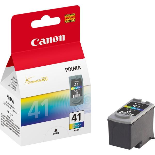 Canon CL-41 Color (Original)