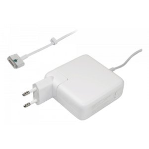 Laddare 85W Apple Macbook Pro Magsafe 2