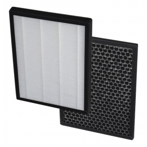 Air Purifier Filter set for HS-KJ1201C