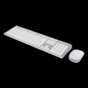 vit tangentbord net2world