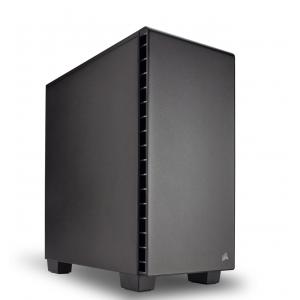 HYPER GTX1060 KABY LAKE i7-7700K 16GB SSD525+3TB