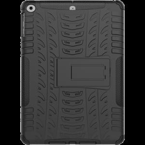Skal - iPad 9.7 2017/2018 - Stötdämpande skal IPD-214