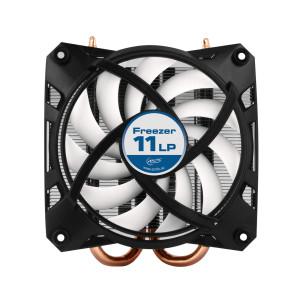 CPU-kylare - Arctic Freezer 11 LP Intel Lågprofil