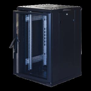 18U G3 server cabinet ( 600*600*18U)