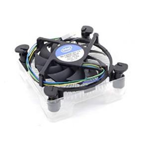Intel E98290 E98290-001