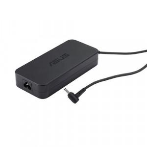 Laddare ASUS 90XB00DN-MPW000 120W