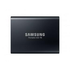 Samsung 2TB SSD USB/USB-C