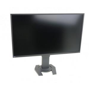 """EIZO FORIS FS2735 LED display 68,6 cm (27"""") 2K Ultra HD Svart"""