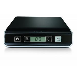 DYMO M5 Electronic postal scale Svart