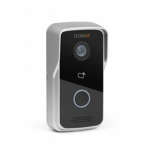 Technaxx Smart wifi door phone TX-82