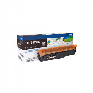 Brother Toner TN243BK Svart Original