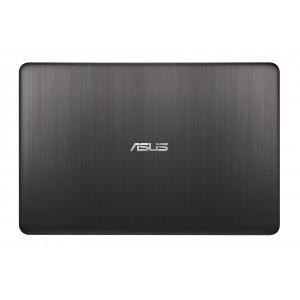 Bärbar dator 15.6 FHD/i3-5005U 4GB/128GB/HD5500/noODD/W10 Asus X540LA-DM1083T