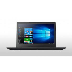 Bärbar dator 15.6 i5-6200 4/SSD128 W10 Lenovo