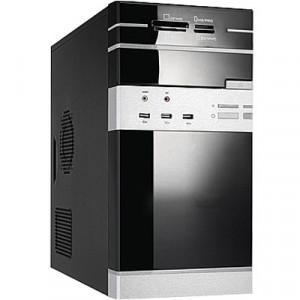 dator net2world