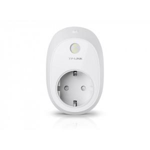 TP-Link WiFi Smart Plug HS110 EU