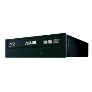Blu-ray Brännare Intern - Asus  BW-16D1HT Retail