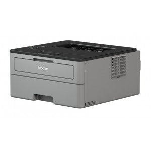 Brother HL-L2350DW Monolaser