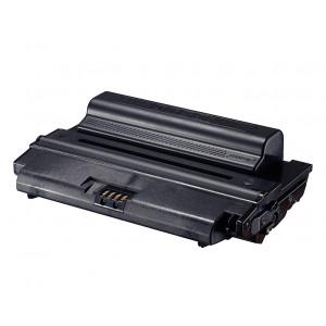 Samsung ML-D3050B 8000sidor Svart Tonerkassett