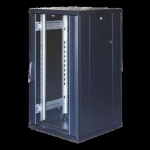 22U G6 server cabinet ( 600*600*22U)