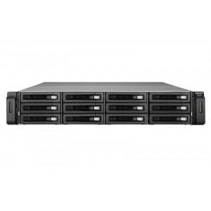 NAS QNAP REXP-1210U-RP 2U/12Bay/SATA 6Gb/s