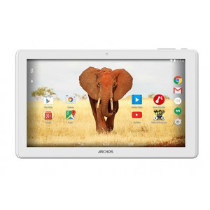 "Surfplatta - 10.1"" ARCHOS 101 QuadCore 64GB"