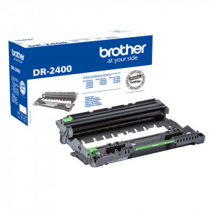 Brother Trumma DR-2400 12000 sidor Original