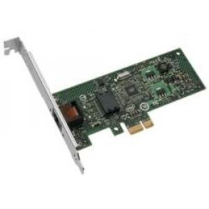 Nätverkskort Intel Gigabit PRO/1000 CT 1000Mbit/s