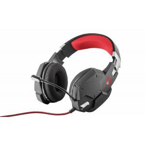 Headset - Trust GXT 322 Dynamic Headset