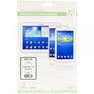 Skärmskydd - Samsung Galaxy TAB 3 7.0