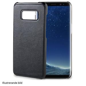 Skal - Samsung Galaxy S9+ Magnetiskt Skal