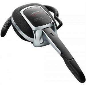 Bluetooth Headset Jabra Supreme Öronkrok Mono Trådlös Svart