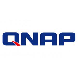 QNAP LIC-CAM-NAS-4CH garanti & supportförlängning