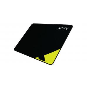 Musmatta - Xtrfy XGP1-L4 Large