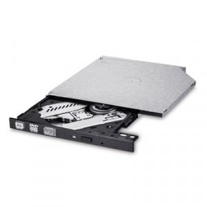 DVD-brännare Intern Slim 9.7mm Svart LG net2world