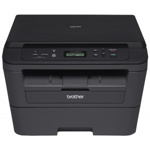 Brother DCP-L2520DW Laser Multifunktion WiFi