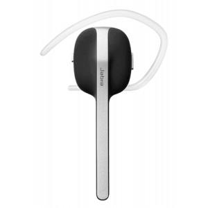 Bluetooth Headset Jabra BT headset Style Öronkrok Mono Trådlös Svart