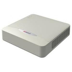 NVR för övervakningskameror Närverk 4 kanaler 4MP 303606089