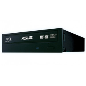 Blu-ray Combo Intern - Asus BC-12D2HT Retail