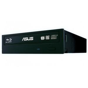 Blu-ray Combo Intern - Asus BC-12D2HT Retail