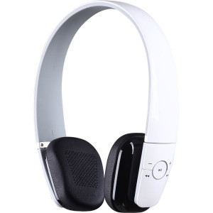Bluetooth Headset HL-236 Over-Ear BT4.0 10m vit