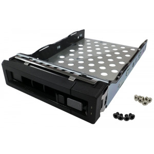 QNAP Disk tray for X79U