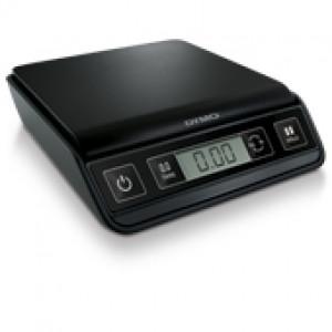 DYMO M1 Electronic postal scale Svart