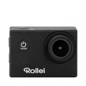 Sportkamera - Actionkamera Rollei FullHD / 30fps