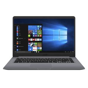 Bärbar dator - 15.6 i5/8/256SSD/940M Asus VivoBook