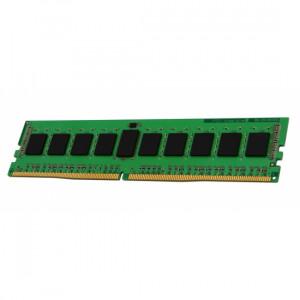Kingston 4GB DDR4 2400MHz Module