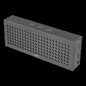 Bluetooth Högtalare CM735 6W 7h speltid microSD