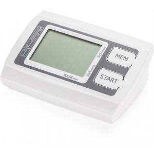 Blodtrycksmätare Andon Health KD-558 Automatisk