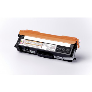 Brother Toner TN-325BK 4000sid Black (Original)