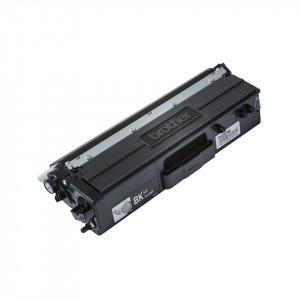 Brother TN-426BK Laser cartridge 9000sidor Svart lasertoners & patroner