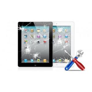 Montering av Smartphone/Surfplatta/Mobiltelefon